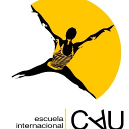 CAU Escuela International de Circo y Teatro