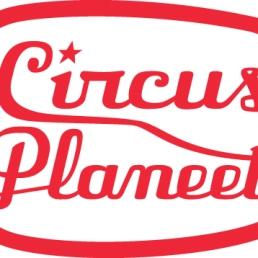 Circusplaneet