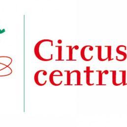 Circuscentrum