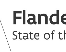 Flemish Government - Flanders State of the Art