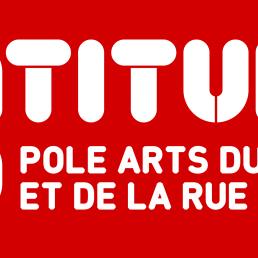 Latitude 50 - Pole Arts du Cirque et de la Rue