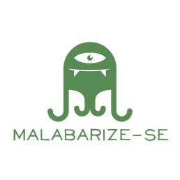 Malabarize-Se
