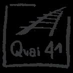 logoQUAI41